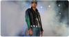 Chris Brown performe au Summer Jam a New York (Photos)
