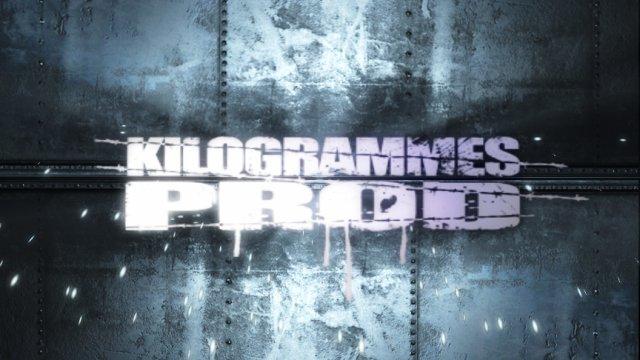 Blog de kilogrammes-prod