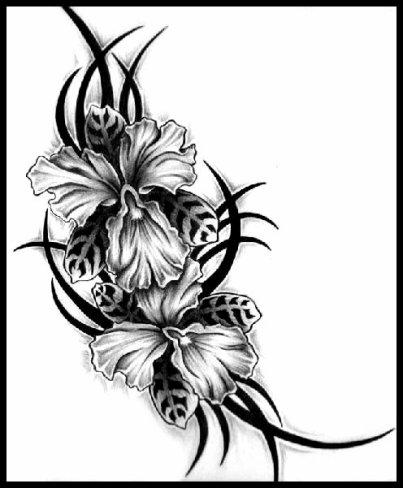 quelques idées de tattoo...
