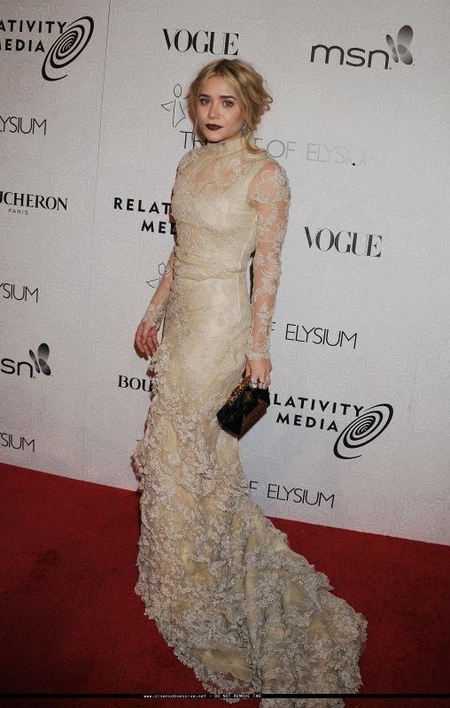 kkkkkkkkkkkkkkkkkkkkkkkkkkkkkkkkkkkkkkkkkkkkkkkkkkkkkkkkkkkkkkkkkkkkkkkkkkkkkkkkkkkkkkkkkkkkkkkkkkkkkkkkkkkkkkkk16 JANVIER 2010 : Ashley au 3e gala annuel The Art of Elysium à Beverly Hills, LA    kkkkkkkkElle a vraiment osé c'est le moins qu'on puisse dire ^^ kkkkkkkkkkkkkkkkkkkkkkkkkkkkkkkkkkkkkkkkkkkkkkkkkkkkkkkkkkkkkkkkkkkkkkkkkkkkkkkkkkkkkkkkkkkkkkkkkkkkkkkkkkkkkkkk