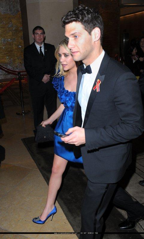 kkkkkkkkkkkkkkkkkkkkkkkkkkkkkkkkkkkkkkkkkkkkkkkkkkkkkkkkkkkkkkkkkkkkkkkkkkkkkkkkkkkkkkkkkkkkkkkkkkkkkkkkkkkkkkkk17 JANVIER 2010 : Ashley à l'after party des Golden Globes organisé par Warner and Bros et InStyle à l'hôtel Beverly Hilton à Beverly Hills, Los Angeles   kkkkkkkkCoup de coeur pour la tenue ! :)  kkkkkkkkkkkkkkkkkkkkkkkkkkkkkkkkkkkkkkkkkkkkkkkkkkkkkkkkkkkkkkkkkkkkkkkkkkkkkkkkkkkkkkkkkkkkkkkkkkkkkkkkkkkkkkkk