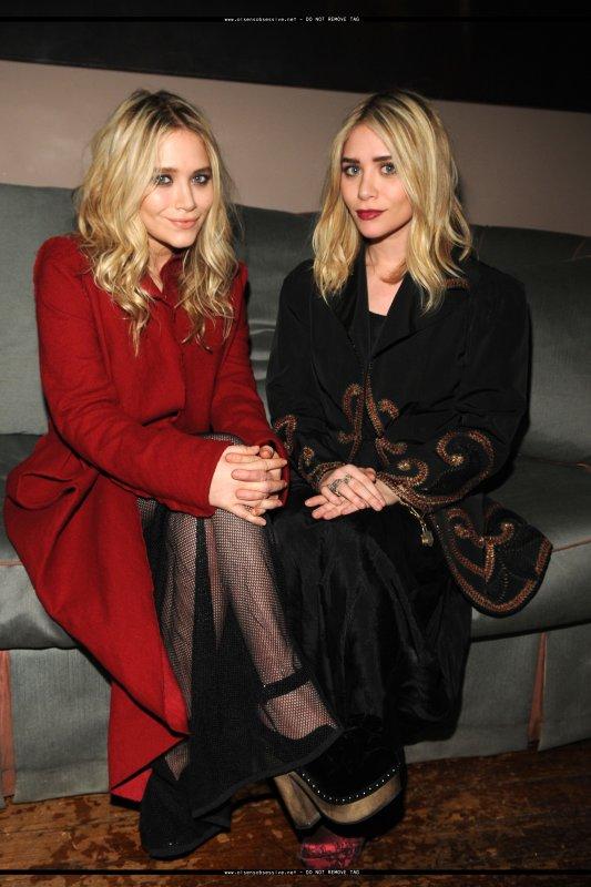kkkkkkkkkkkkkkkkkkkkkkkkkkkkkkkkkkkkkkkkkkkkkkkkkkkkkkkkkkkkkkkkkkkkkkkkkkkkkkkkkkkkkkkkkkkkkkkkkkkkkkkkkkkkkkkk03 FÉVRIER 2010 : Mary-Kate et Ashley au lancement d'Olsenboye dans l'établissement Nordwood, à Greenwich Village, New York   kkkkkkkkJ'aime la tenue de MK mais moins celle d'Ash ^^  kkkkkkkkkkkkkkkkkkkkkkkkkkkkkkkkkkkkkkkkkkkkkkkkkkkkkkkkkkkkkkkkkkkkkkkkkkkkkkkkkkkkkkkkkkkkkkkkkkkkkkkkkkkkkkkk