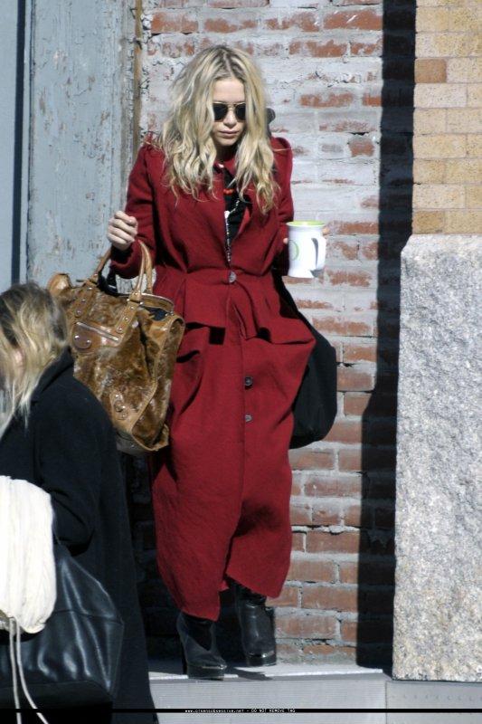kkkkkkkkkkkkkkkkkkkkkkkkkkkkkkkkkkkkkkkkkkkkkkkkkkkkkkkkkkkkkkkkkkkkkkkkkkkkkkkkkkkkkkkkkkkkkkkkkkkkkkkkkkkkkkkk04 FÉVRIER 2010 : Mary-Kate quittant son appartement à SoHo, New York    kkkkkkkkOn la remarque facilement avec ce gros manteau rouge ^^  kkkkkkkkkkkkkkkkkkkkkkkkkkkkkkkkkkkkkkkkkkkkkkkkkkkkkkkkkkkkkkkkkkkkkkkkkkkkkkkkkkkkkkkkkkkkkkkkkkkkkkkkkkkkkkkk