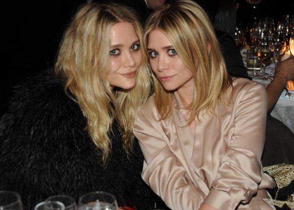 kkkkkkkkkkkkkkkkkkkkkkkkkkkkkkkkkkkkkkkkkkkkkkkkkkkkkkkkkkkkkkkkkkkkkkkkkkkkkkkkkkkkkkkkkkkkkkkkkkkkkkkkkkkkkkkk10 FÉVRIER 2010 : Mary-Kate et Ashley au gala annuel amfAR luttant contre le Sida au Cipriani 42nd à New York   kkkkkkkkOriginal leur tenue, j'aime bien ! ^^  kkkkkkkkkkkkkkkkkkkkkkkkkkkkkkkkkkkkkkkkkkkkkkkkkkkkkkkkkkkkkkkkkkkkkkkkkkkkkkkkkkkkkkkkkkkkkkkkkkkkkkkkkkkkkkkk