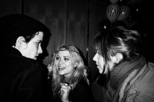 kkkkkkkkkkkkkkkkkkkkkkkkkkkkkkkkkkkkkkkkkkkkkkkkkkkkkkkkkkkkkkkkkkkkkkkkkkkkkkkkkkkkkkkkkkkkkkkkkkkkkkkkkkkkkkkk12 FÉVRIER 2010 : Mary-Kate et Ashley au 22e anniversaire de Harley Vierra et Cassie Coane (DJ) au club Marquee à New York   kkkkkkkkAshley est trop cute avec Justin :)  kkkkkkkkkkkkkkkkkkkkkkkkkkkkkkkkkkkkkkkkkkkkkkkkkkkkkkkkkkkkkkkkkkkkkkkkkkkkkkkkkkkkkkkkkkkkkkkkkkkkkkkkkkkkkkkk