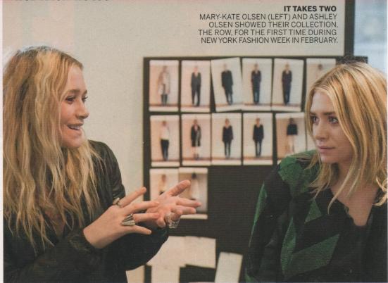 kkkkkkkkkkkkkkkkkkkkkkkkkkkkkkkkkkkkkkkkkkkkkkkkkkkkkkkkkkkkkkkkkkkkkkkkkkkkkkkkkkkkkkkkkkkkkkkkkkkkkkkkkkkkkkkk11 FÉVRIER 2010 : Mary-Kate et Ashley dans leur bureau de The Row, faisant une interview pour le magasine Vogue, à Chelsea, New York    kkkkkkkkJ'aime cette photo !  kkkkkkkkkkkkkkkkkkkkkkkkkkkkkkkkkkkkkkkkkkkkkkkkkkkkkkkkkkkkkkkkkkkkkkkkkkkkkkkkkkkkkkkkkkkkkkkkkkkkkkkkkkkkkkkk