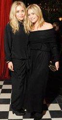 kkkkkkkkkkkkkkkkkkkkkkkkkkkkkkkkkkkkkkkkkkkkkkkkkkkkkkkkkkkkkkkkkkkkkkkkkkkkkkkkkkkkkkkkkkkkkkkkkkkkkkkkkkkkkkkk16 FÉVRIER 2010 : Mary-Kate et Ashley  à leur tout premier défilée de The Row à l'hôtel Bryant Park à New York    kkkkkkkkUn flop leur tenue, mais elles ont l'air vraiment heureuses donc c'est l'essentiel :D  kkkkkkkkkkkkkkkkkkkkkkkkkkkkkkkkkkkkkkkkkkkkkkkkkkkkkkkkkkkkkkkkkkkkkkkkkkkkkkkkkkkkkkkkkkkkkkkkkkkkkkkkkkkkkkkk