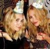 kkkkkkkkkkkkkkkkkkkkkkkkkkkkkkkkkkkkkkkkkkkkkkkkkkkkkkkkkkkkkkkkkkkkkkkkkkkkkkkkkkkkkkkkkkkkkkkkkkkkkkkkkkkkkkkk13 JUIN 2006 : Mary-Kate et Ashley à leur fête de 20 ans à Los Angeles    kkkkkkkk  kkkkkkkkkkkkkkkkkkkkkkkkkkkkkkkkkkkkkkkkkkkkkkkkkkkkkkkkkkkkkkkkkkkkkkkkkkkkkkkkkkkkkkkkkkkkkkkkkkkkkkkkkkkkkkkk