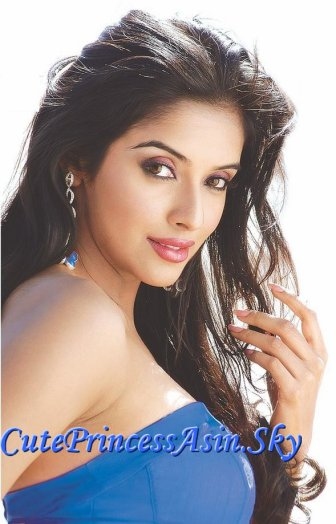 Asin's playing tantrum queen on Housefull 2 sets?