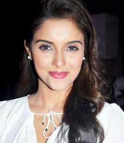 Cute Princess Asin's blog