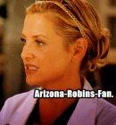 Photo de Arizona-Robins-Fan