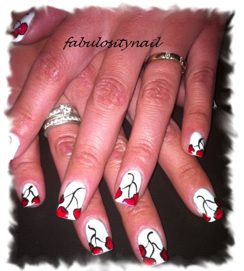 prothesiste ongulaire, ongles gel, ongle, Onglerie, beautée, french manucure, Manucure, Gel french, gel couleur