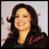 Lana-Parrillas