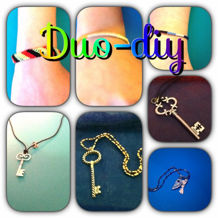 Blog de Duo-diy