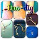Photo de Duo-diy