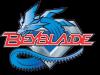 Beyblade [Série et manga original]