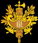 l'honneur de l'armée française...