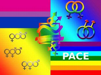 fiere d etre  gay