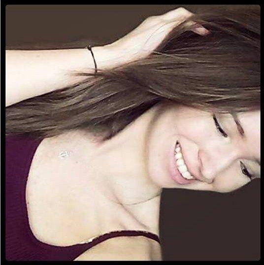 Sorria ◄