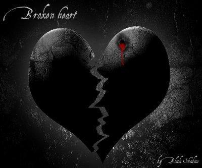 pour tw mon coeur