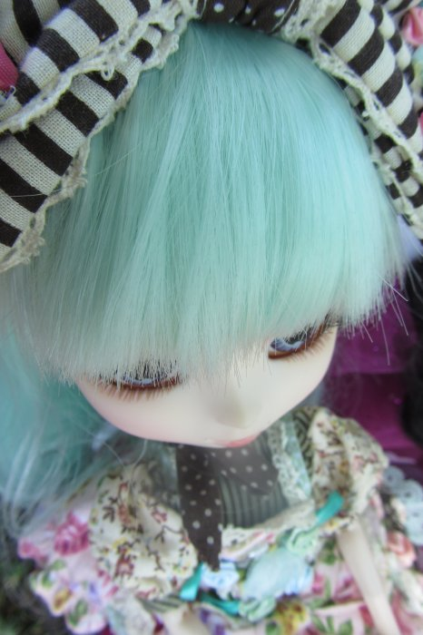 Blog de doudou-pullip