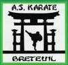 karate-breteuil-sur-iton
