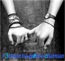 Photo de r3cherche-prince-charman