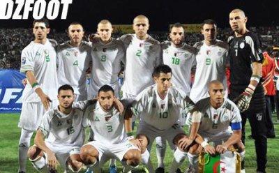 1 2 3 vive l'algeria