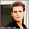 Wesley-Paul-T
