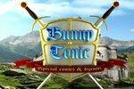 Bunny Tonic spécial Plus belle la vie - Contes et Légendes