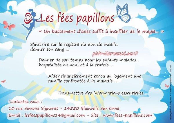 Léa François , Marraine de l'association les fées papillons , Léa François en séance de dédicasse  Monte-Carlo