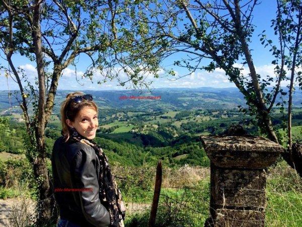 Photo perso de Léa photo Perso de Marwan
