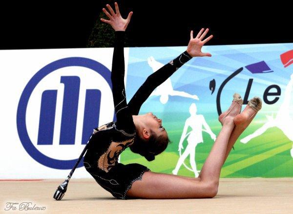 Jessica Tomasik