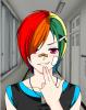 Rainbow-dash93