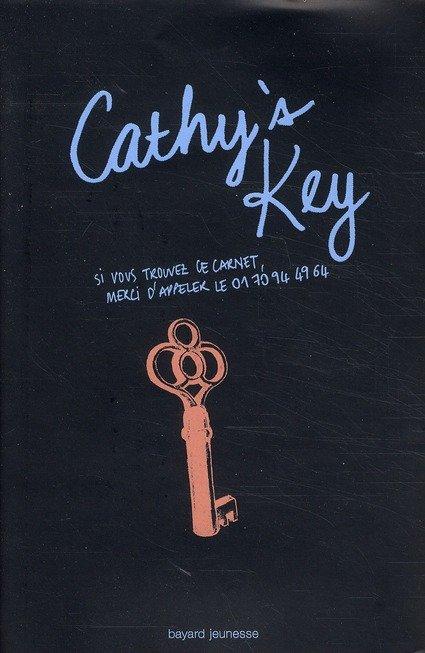 Cathy's Key - Stewart; Weisman; Brigg