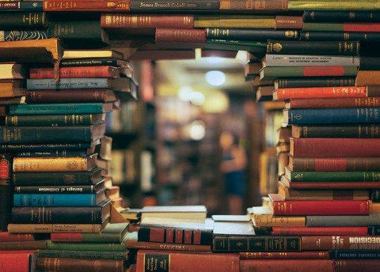 Update: Qu'est ce que la lecture pour moi?