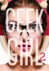 Geek Girl, tome 2, en marge du podium - Holly Smale