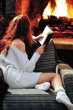 [Top ten tuesday n°7] Les 10 livres que vous souhaitiez acheter en 2015, mais qui attendez toujours esseulés à la librairie.