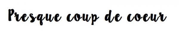 Anna & The French Kiss - Stephanie Perkins