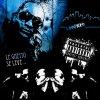 FOU DE LA MUSIK L'ANGUILLE 34 feat SAROXEN 34/11 (2011)