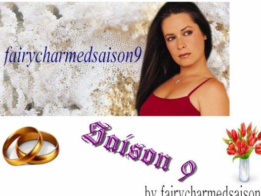 SAISON 9