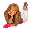 Hannah-Montana-fan12