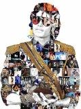 Photo de Michael-Jackson-Motion