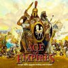 Age of empire Online partie 1