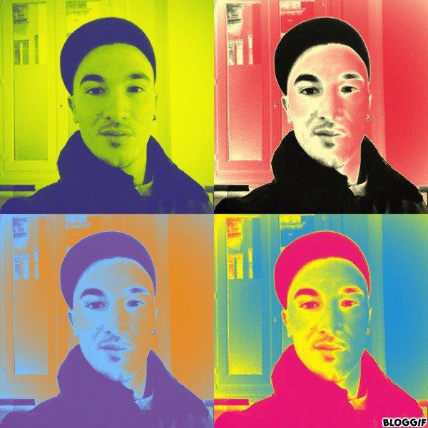 mon maska