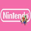 NintendoGame