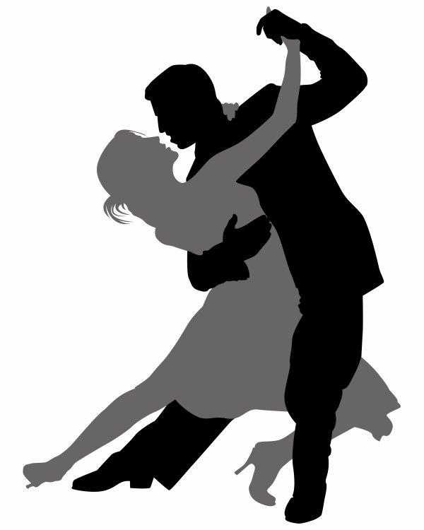 Reprise de la danse !!