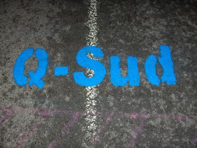 I LoVe Q-Sud