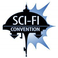 SCI FI CONV 1.5