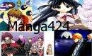 Photo de manga424